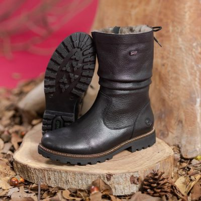 Shop Ladies Shoes and Boots